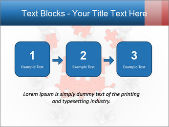 0000073166 PowerPoint Template - Slide 71