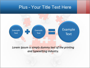 0000073166 PowerPoint Template - Slide 75