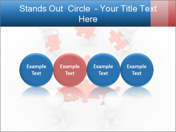 0000073166 PowerPoint Template - Slide 76