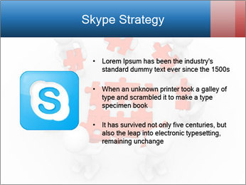 0000073166 PowerPoint Template - Slide 8