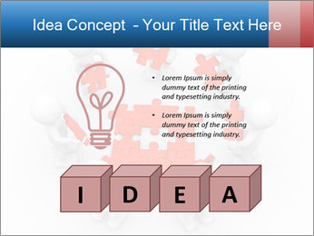 0000073166 PowerPoint Template - Slide 80