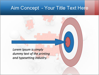 0000073166 PowerPoint Template - Slide 83