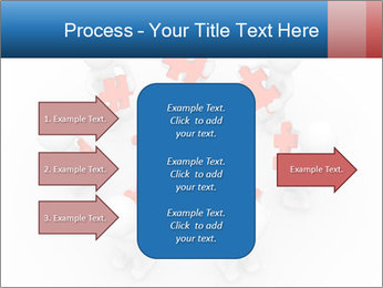 0000073166 PowerPoint Template - Slide 85