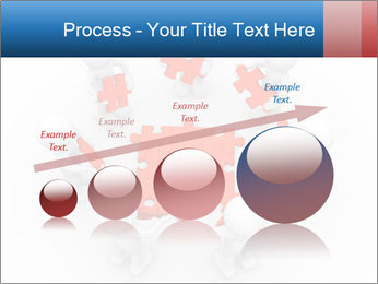 0000073166 PowerPoint Template - Slide 87