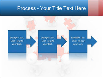 0000073166 PowerPoint Template - Slide 88