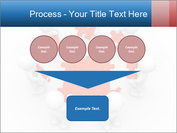 0000073166 PowerPoint Template - Slide 93