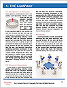 0000073166 Word Templates - Page 3