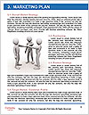 0000073166 Word Templates - Page 8