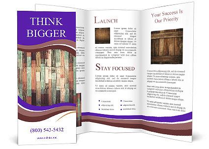 0000073167 Brochure Template