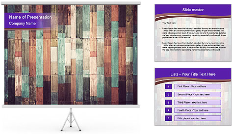 0000073167 PowerPoint Template