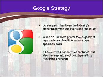 0000073167 PowerPoint Templates - Slide 10