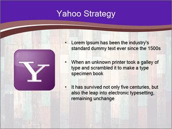 0000073167 PowerPoint Templates - Slide 11