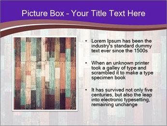 0000073167 PowerPoint Templates - Slide 13