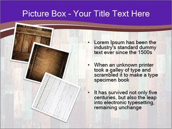 0000073167 PowerPoint Templates - Slide 17