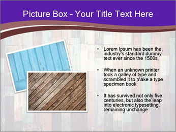 0000073167 PowerPoint Templates - Slide 20