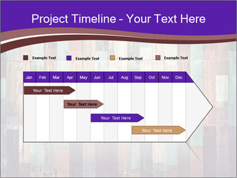 0000073167 PowerPoint Templates - Slide 25