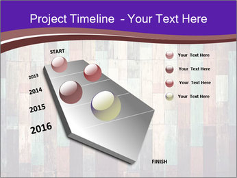 0000073167 PowerPoint Templates - Slide 26
