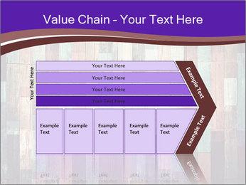 0000073167 PowerPoint Templates - Slide 27