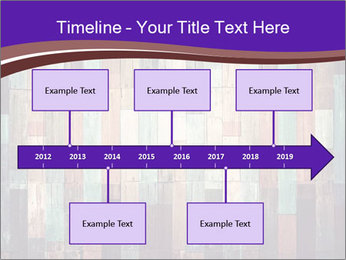 0000073167 PowerPoint Templates - Slide 28