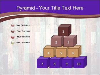 0000073167 PowerPoint Templates - Slide 31