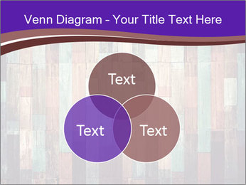 0000073167 PowerPoint Templates - Slide 33