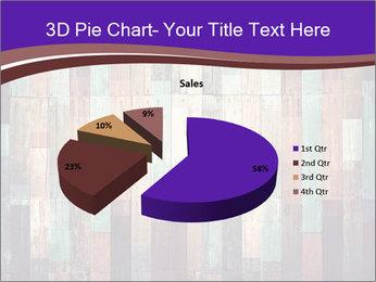 0000073167 PowerPoint Templates - Slide 35