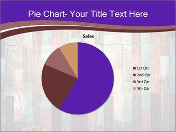 0000073167 PowerPoint Templates - Slide 36