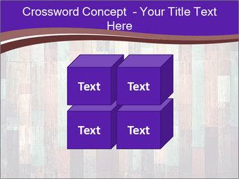0000073167 PowerPoint Templates - Slide 39