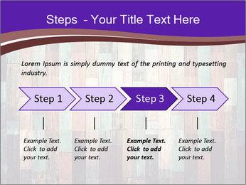 0000073167 PowerPoint Templates - Slide 4