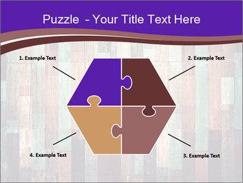 0000073167 PowerPoint Templates - Slide 40