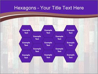0000073167 PowerPoint Templates - Slide 44