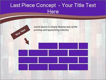 0000073167 PowerPoint Templates - Slide 46