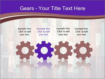 0000073167 PowerPoint Templates - Slide 48