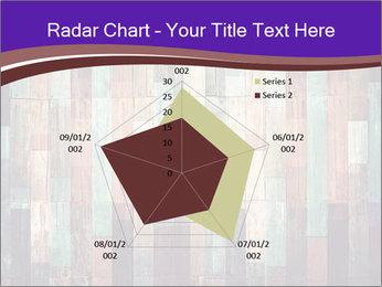 0000073167 PowerPoint Templates - Slide 51