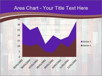0000073167 PowerPoint Templates - Slide 53