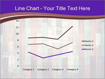 0000073167 PowerPoint Templates - Slide 54