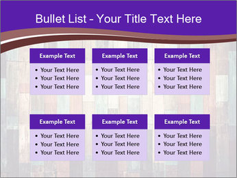 0000073167 PowerPoint Templates - Slide 56