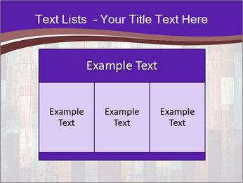 0000073167 PowerPoint Templates - Slide 59