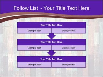 0000073167 PowerPoint Templates - Slide 60