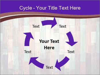 0000073167 PowerPoint Templates - Slide 62
