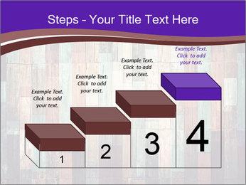 0000073167 PowerPoint Templates - Slide 64