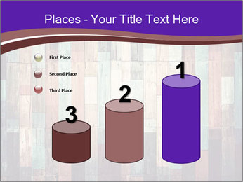 0000073167 PowerPoint Templates - Slide 65
