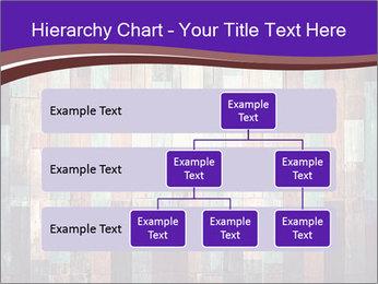 0000073167 PowerPoint Templates - Slide 67