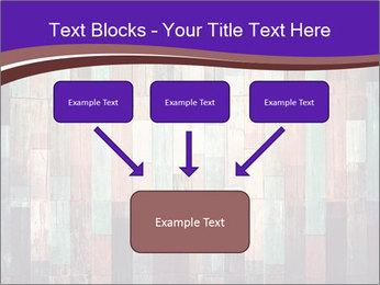 0000073167 PowerPoint Templates - Slide 70