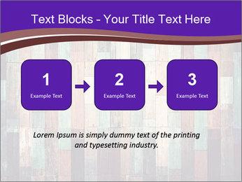 0000073167 PowerPoint Templates - Slide 71