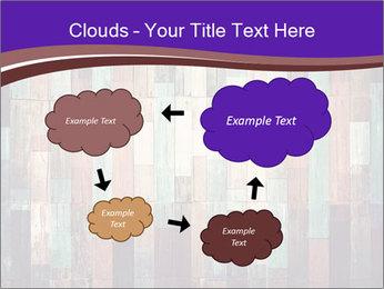0000073167 PowerPoint Templates - Slide 72
