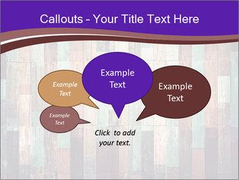 0000073167 PowerPoint Templates - Slide 73