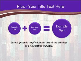 0000073167 PowerPoint Templates - Slide 75