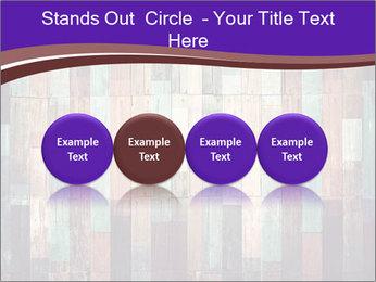 0000073167 PowerPoint Templates - Slide 76