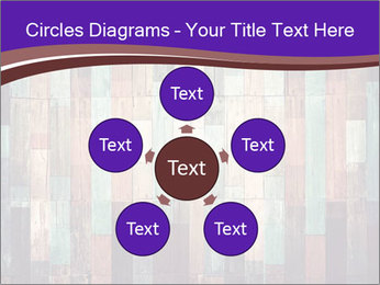 0000073167 PowerPoint Templates - Slide 78